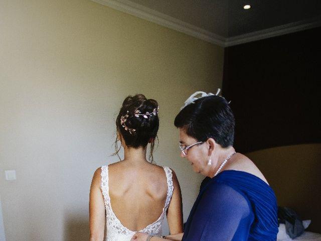 Le mariage de Isabelle et Laura à Forges-les-Eaux, Seine-Maritime 21