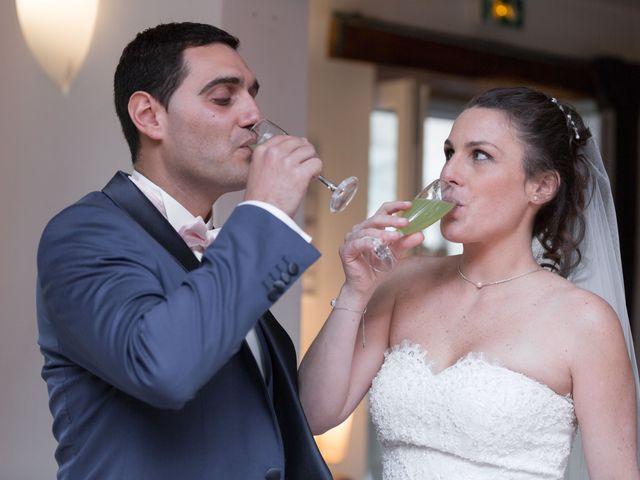Le mariage de Quentin et Aurélie à La Chapelle-Gauthier, Seine-et-Marne 63