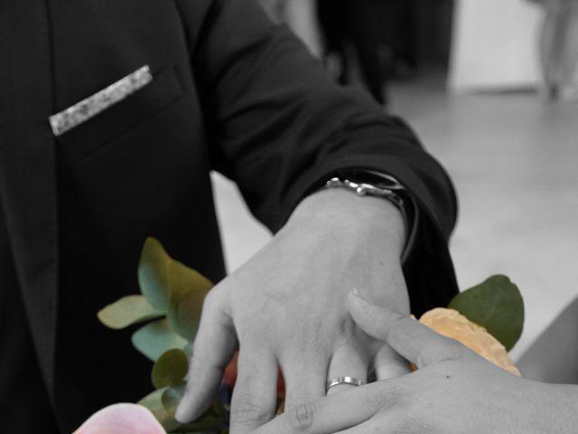 Le mariage de Dimitri et Jessica à Mer, Loir-et-Cher 58
