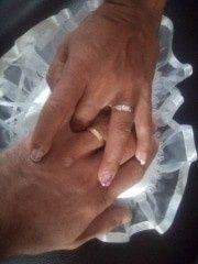 Le mariage de Jonathan et Emmanuelle à Castelnau-de-Médoc, Gironde 9