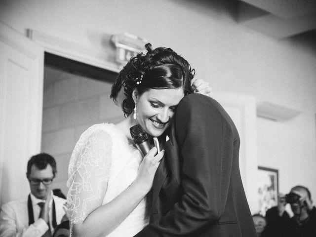 Le mariage de Maxime et Julie-Anne à Angers, Maine et Loire 36