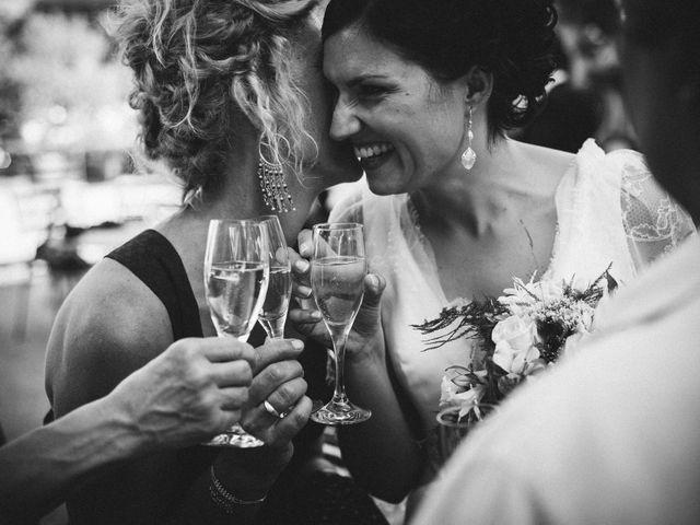 Le mariage de Maxime et Julie-Anne à Angers, Maine et Loire 43