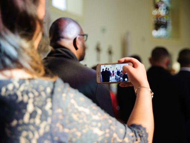 Le mariage de Yves et Aurélie à Chevreuse, Yvelines 66