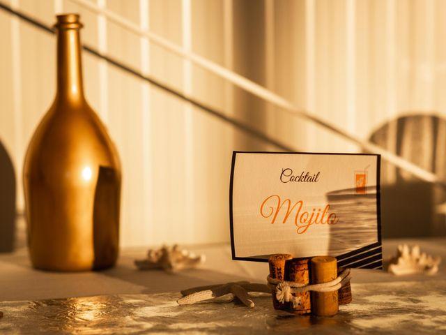Le mariage de Cyril et Cindy à Bazus, Haute-Garonne 36