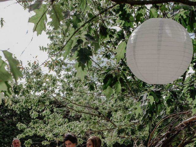 Le mariage de Florent et Laura à Saint-Clar-de-Rivière, Haute-Garonne 23