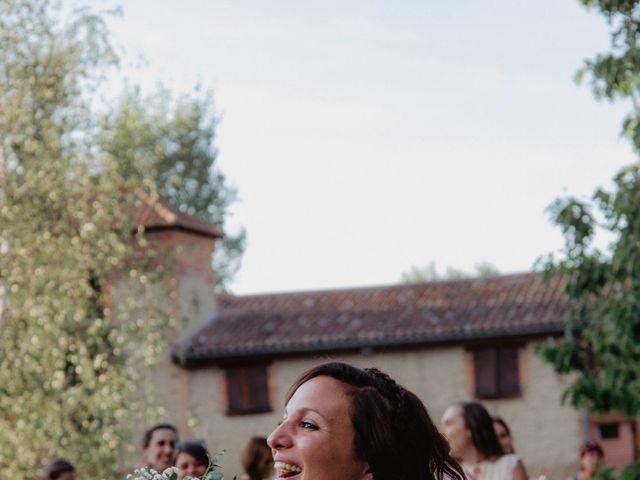 Le mariage de Florent et Laura à Saint-Clar-de-Rivière, Haute-Garonne 53