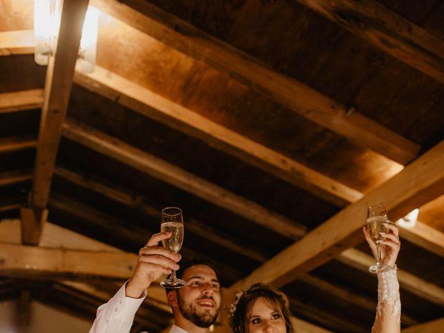 Le mariage de Florent et Laura à Saint-Clar-de-Rivière, Haute-Garonne 57