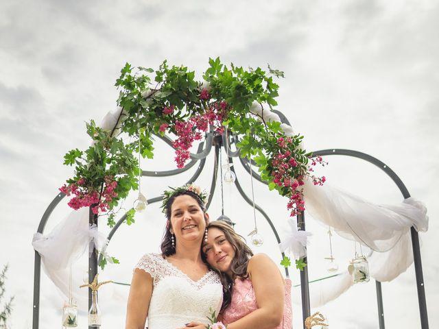 Le mariage de Anthony et Sylvia à Grambois, Vaucluse 29