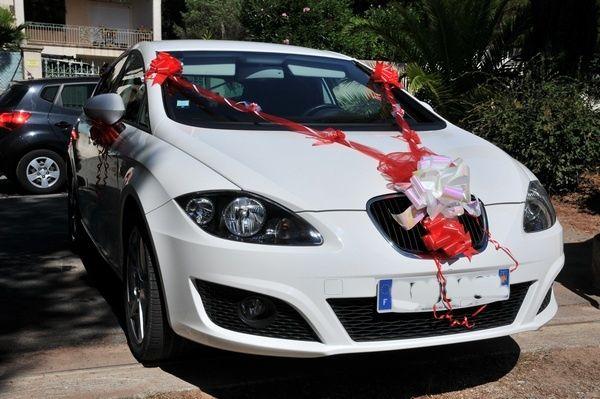Le mariage de Loliflo et Spider à Draguignan, Var 4