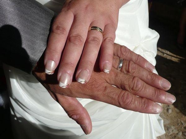 Le mariage de Loliflo et Spider à Draguignan, Var 2