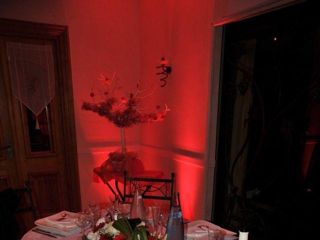 Le mariage de Loliflo et Spider à Draguignan, Var 10