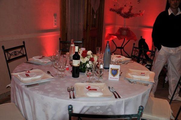 Le mariage de Loliflo et Spider à Draguignan, Var 11