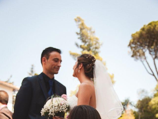 Le mariage de Sylvain et Chrystilla à Marseille, Bouches-du-Rhône 5