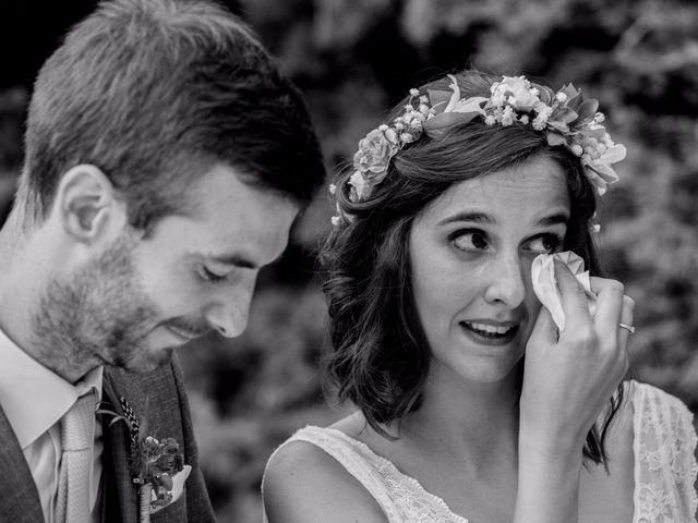Le mariage de Laurent et Philippine à Gignac, Lot 17