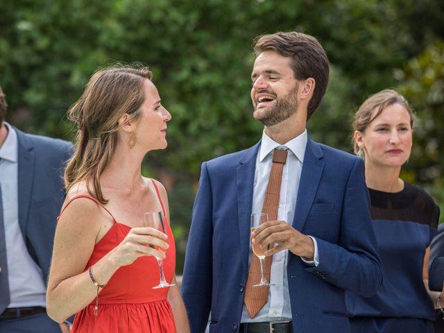 Le mariage de Laurent et Philippine à Gignac, Lot 18