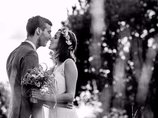 Le mariage de Laurent et Philippine à Gignac, Lot 28