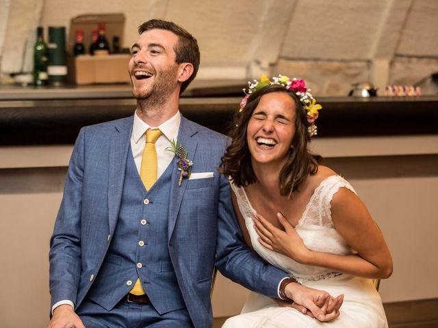 Le mariage de Laurent et Philippine à Gignac, Lot 38