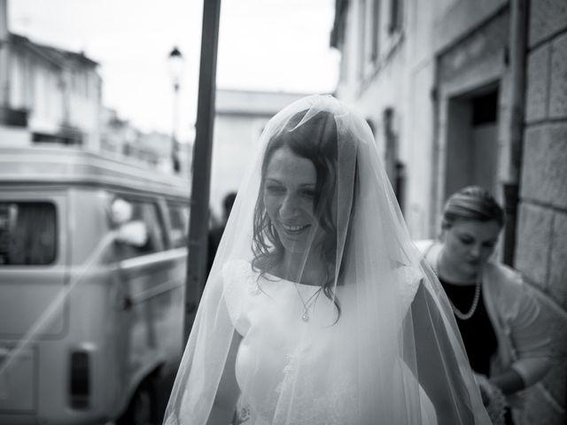 Le mariage de Pierre et Julia à Vitrolles, Bouches-du-Rhône 4
