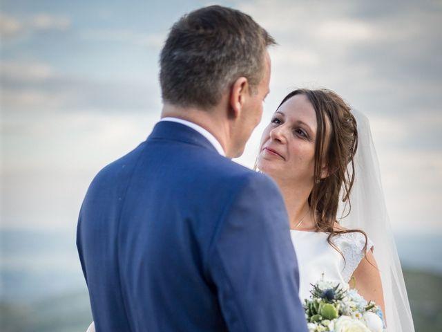 Le mariage de Pierre et Julia à Vitrolles, Bouches-du-Rhône 22