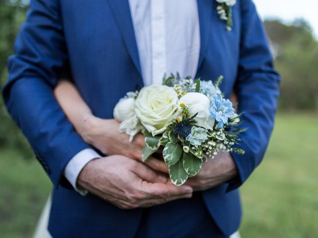 Le mariage de Pierre et Julia à Vitrolles, Bouches-du-Rhône 32
