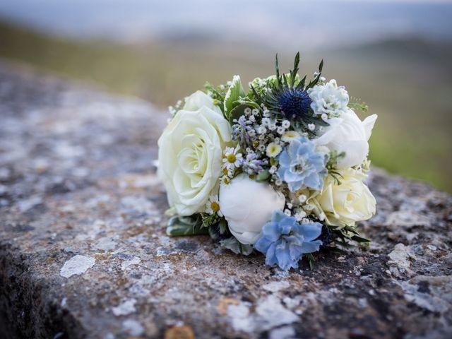Le mariage de Pierre et Julia à Vitrolles, Bouches-du-Rhône 38