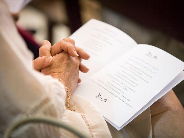 Le mariage de Pierre et Julia à Vitrolles, Bouches-du-Rhône 52