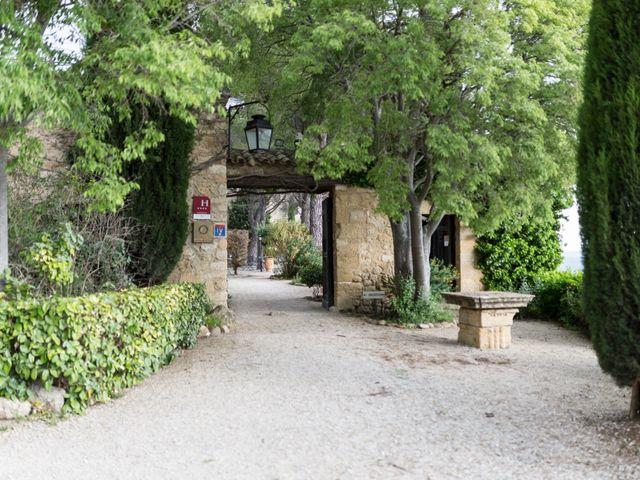 Le mariage de Pierre et Julia à Vitrolles, Bouches-du-Rhône 58