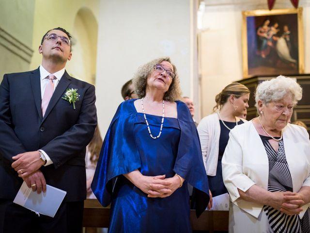 Le mariage de Pierre et Julia à Vitrolles, Bouches-du-Rhône 78