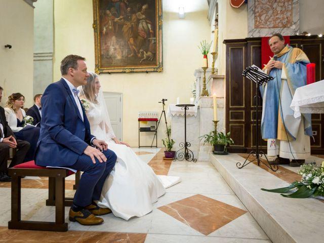 Le mariage de Pierre et Julia à Vitrolles, Bouches-du-Rhône 87