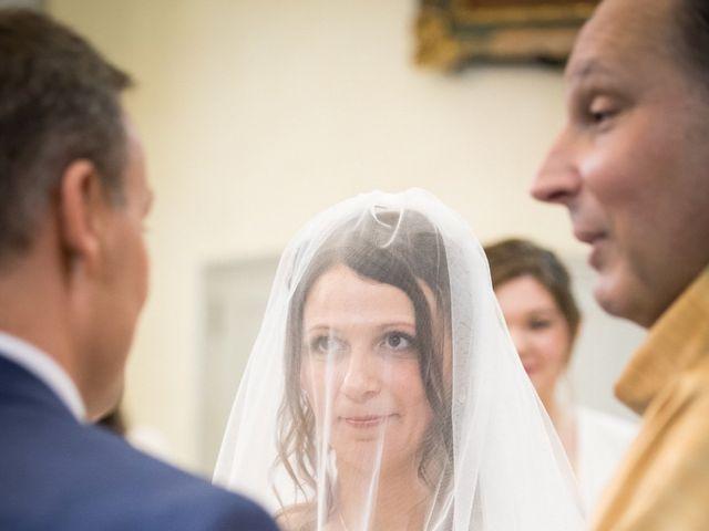 Le mariage de Pierre et Julia à Vitrolles, Bouches-du-Rhône 88