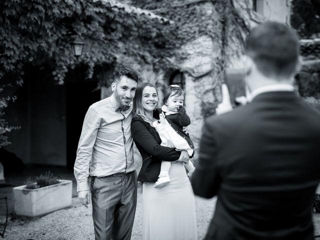 Le mariage de Pierre et Julia à Vitrolles, Bouches-du-Rhône 96