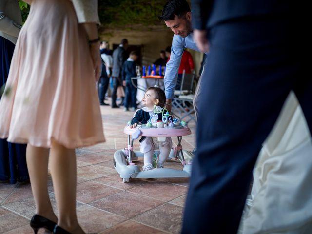 Le mariage de Pierre et Julia à Vitrolles, Bouches-du-Rhône 99