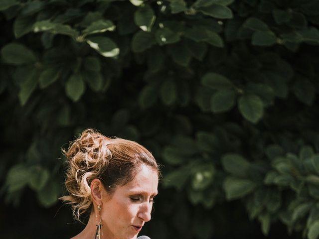 Le mariage de Régis et Mélanie à Concarneau, Finistère 16