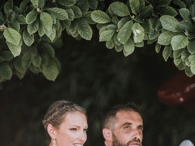 Le mariage de Régis et Mélanie à Concarneau, Finistère 17