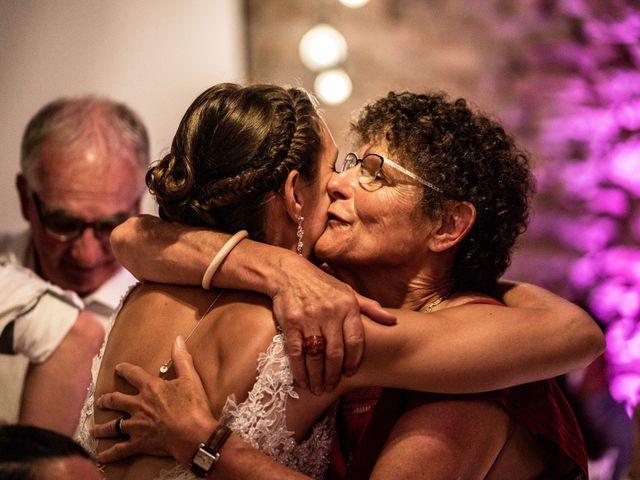 Le mariage de Régis et Mélanie à Concarneau, Finistère 203