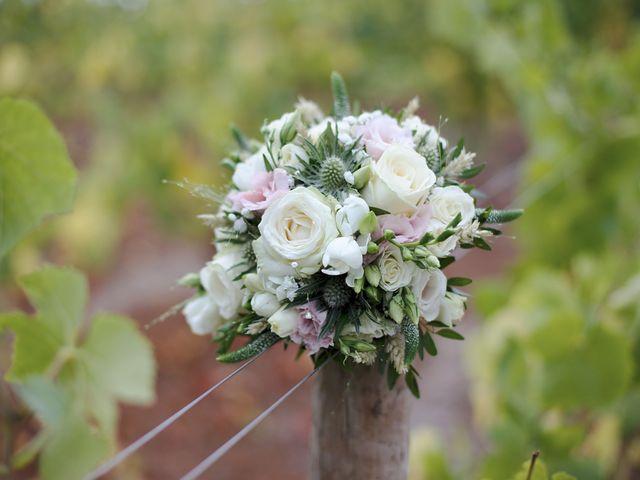 Le mariage de Pascal et Florence à Thouaré-sur-Loire, Loire Atlantique 8
