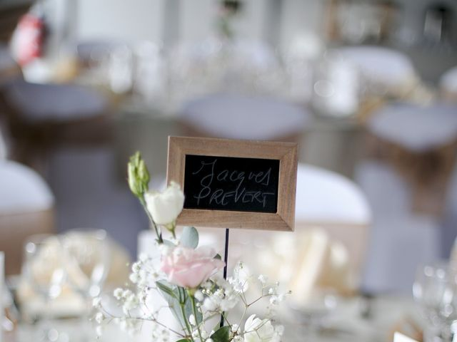 Le mariage de Pascal et Florence à Thouaré-sur-Loire, Loire Atlantique 12