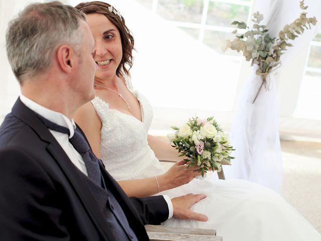 Le mariage de Pascal et Florence à Thouaré-sur-Loire, Loire Atlantique 15