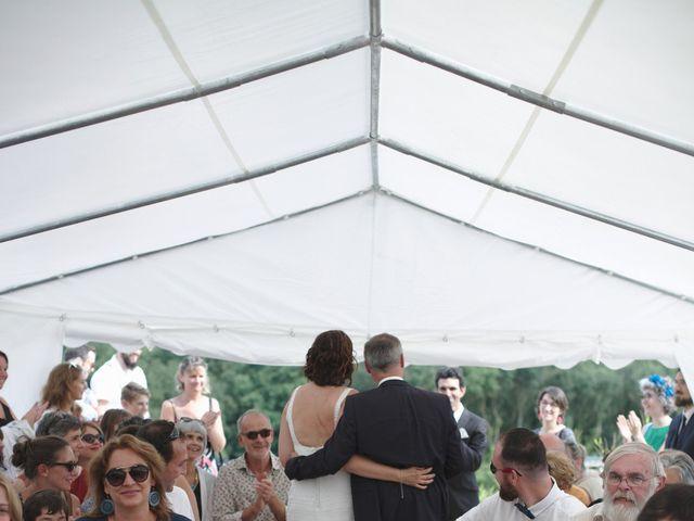 Le mariage de Pascal et Florence à Thouaré-sur-Loire, Loire Atlantique 18
