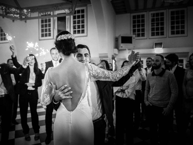 Le mariage de Anthony et Julie à Deauville, Calvados 14