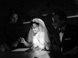 Le mariage de Saïda et Vincent 2