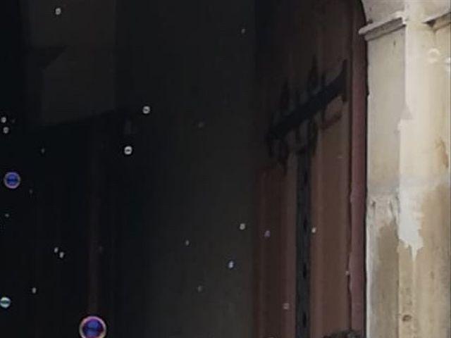 Le mariage de Antonin  et Mylène à Étréchy, Essonne 1