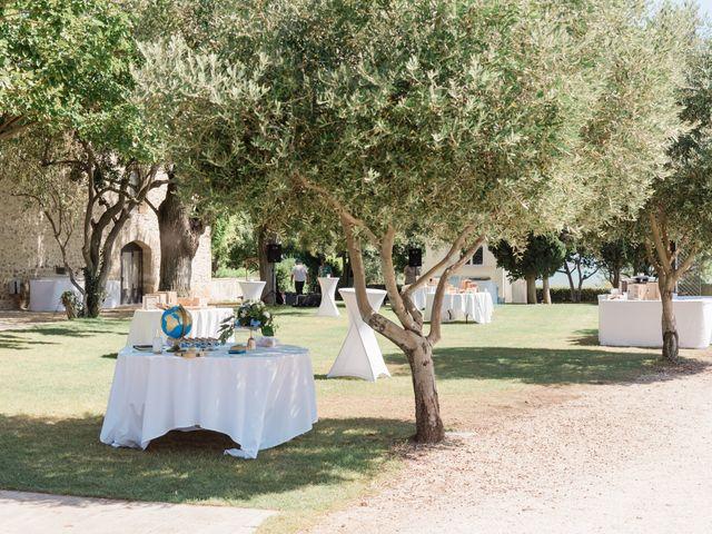 Le mariage de Loïc et Alice à Montpellier, Hérault 15