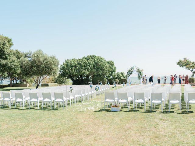 Le mariage de Loïc et Alice à Montpellier, Hérault 16