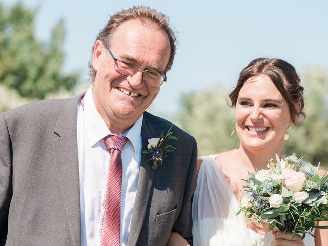 Le mariage de Loïc et Alice à Montpellier, Hérault 21