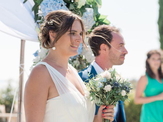 Le mariage de Loïc et Alice à Montpellier, Hérault 22