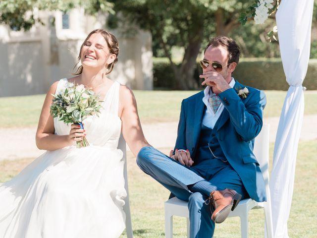 Le mariage de Loïc et Alice à Montpellier, Hérault 24