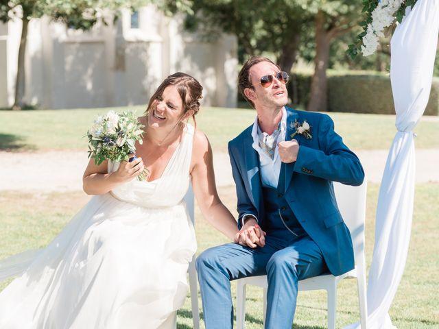 Le mariage de Loïc et Alice à Montpellier, Hérault 26
