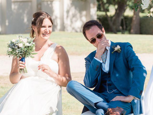 Le mariage de Loïc et Alice à Montpellier, Hérault 28