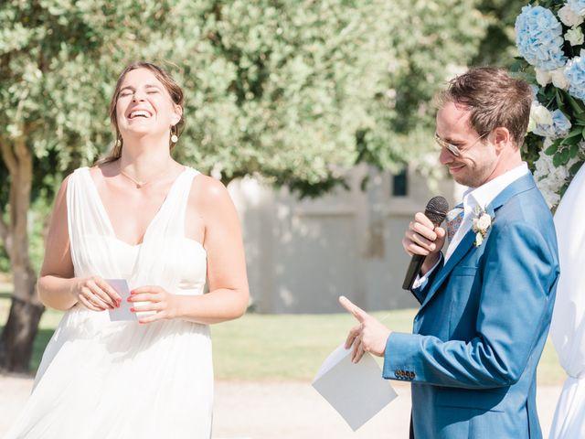 Le mariage de Loïc et Alice à Montpellier, Hérault 33
